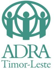 ADRA-TL