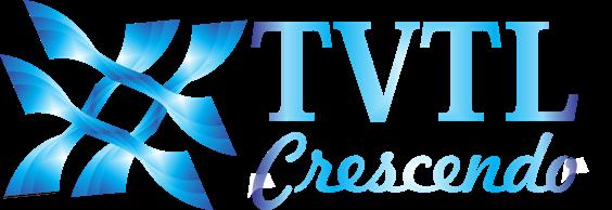 Obrigado ba TVTL nia programa CRESCENDO