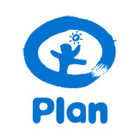 Plan International in Timor-Leste