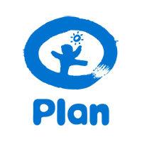 Plan International in Timor-Leste