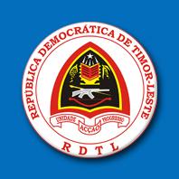 Programa Nasional Dezenvolvimentu Suku (PNDS-GTTIM)