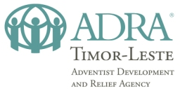 ADRA-TIMOR-LESTE