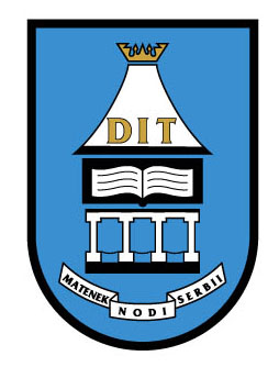 DIT-TL