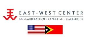 UNITED STATES–TIMOR-LESTE SCHOLARSHIP PROGRAM 2013 ANNOUNCEMENT