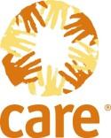 CARE International in Timor Leste