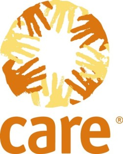CARE International in Timor Leste