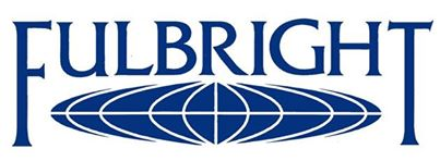 The Fulbright Program