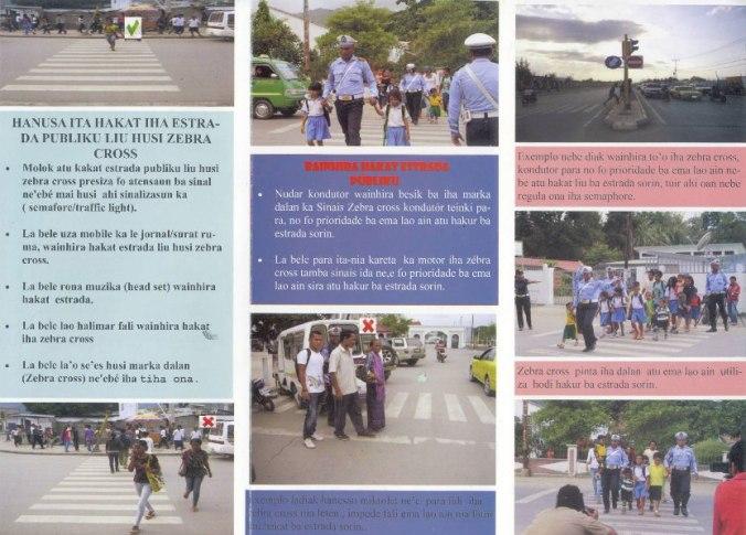 Hamutuk Ita Respeita Sinais Trafiku-PNTL Dili-02