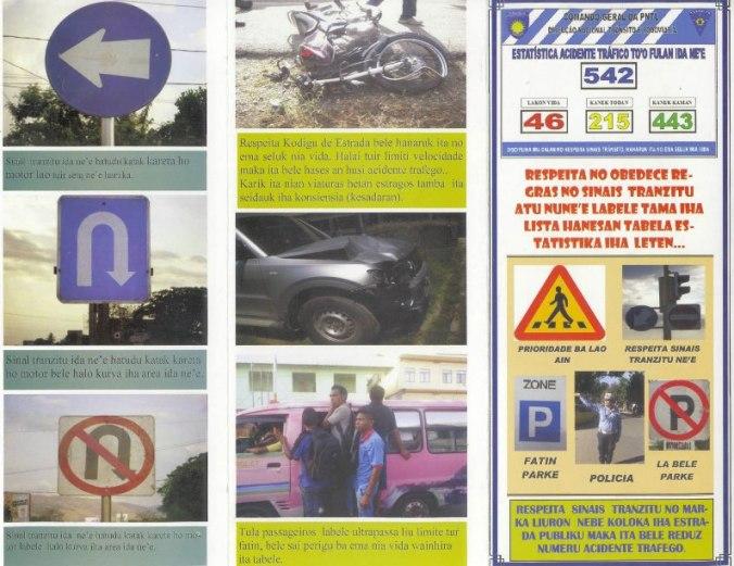 Hamutuk-Ita-Respeita-Sinais-Trafiku-PNTL-Dili