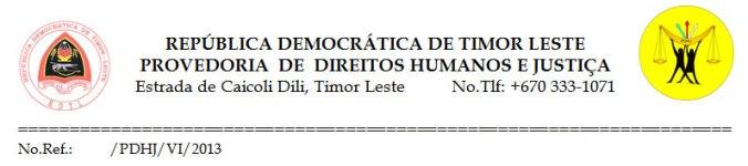 Provedor-de-Direitos-Humanos-e-Justiça-(PDHJ)