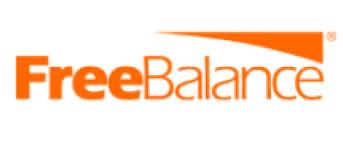 Free Balance