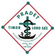 Pradet-Timor-Leste