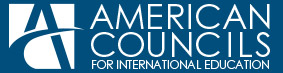 American Councils