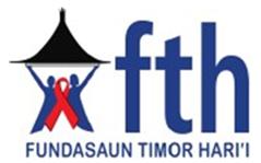 FTH Fundasaun Timor Hari'I