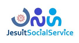 Jesuit Social Service – Timor Leste (JSS)