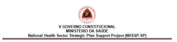 Ministerio-da-Saude-de-Timor-Leste