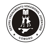STVJ-Comoro