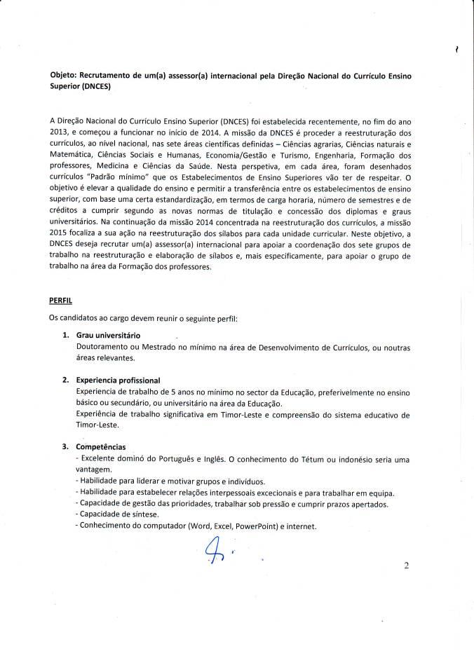 DNCES-Assessor(a)-Extensao2