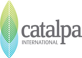 catalpa-international