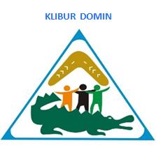 Klibur-Domin