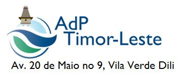 ADP-Timor-Leste