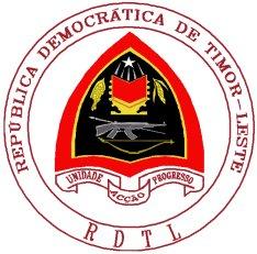 VI GOVERNO CONSTITUCIONAL MINISTÉRIO DA SAÚDE