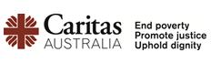 caritas-australia