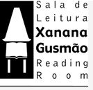 Xanana Gusmão Reading Room